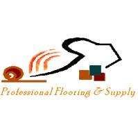 Professional Flooring & Supply