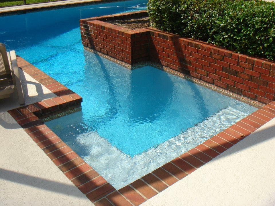 Caribbean Pools in Lakeland, FL, photo #20