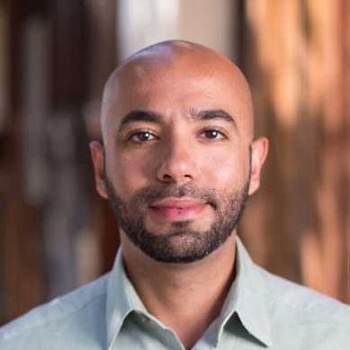 Nasser Mohamed, MD