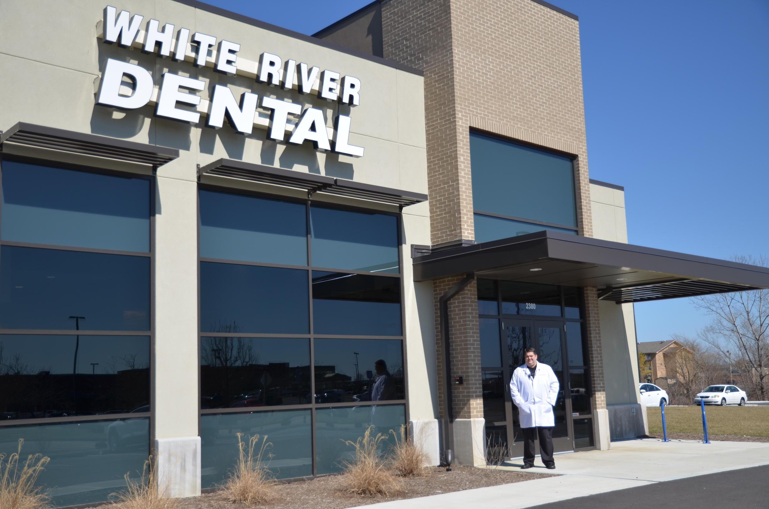 White River Dental image 12