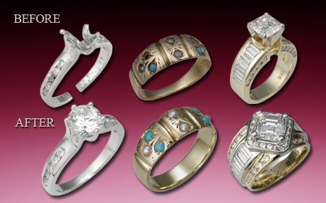 Gulfcoast Coin & Jewelry image 5