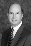 Edward Jones - Financial Advisor: Denny Pierre