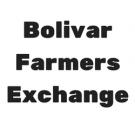 Bolivar Farmers Exchange