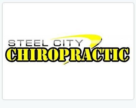 Steel City Chiropractic: John Montesano, DC image 0