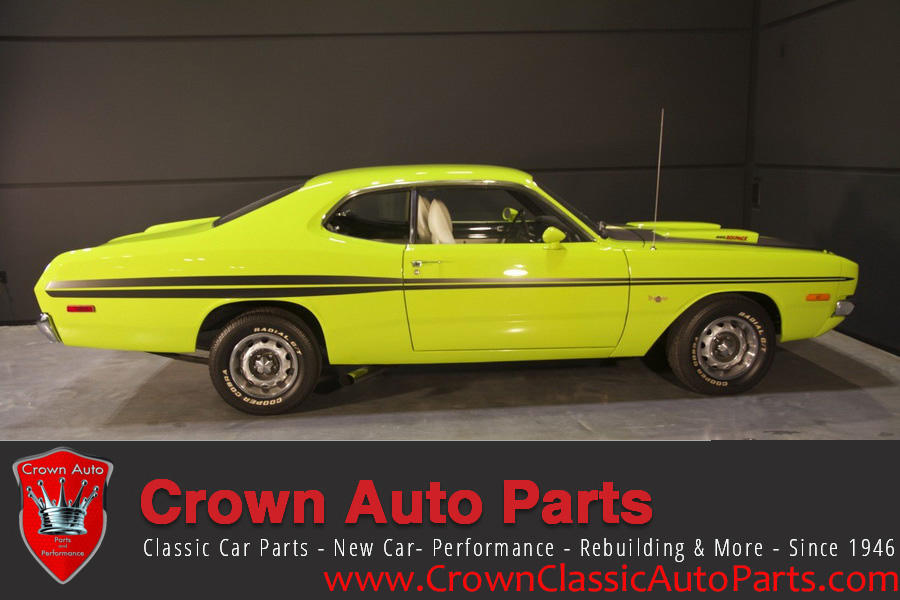 Crown Auto Parts & Rebuilding image 26