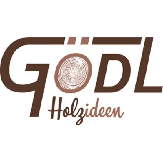 8580 Köflach Gödl Holzideen - Alles ums Holz Logo