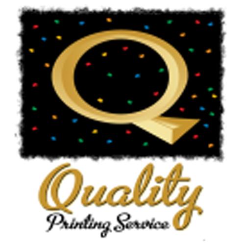Quality Printing Service image 9