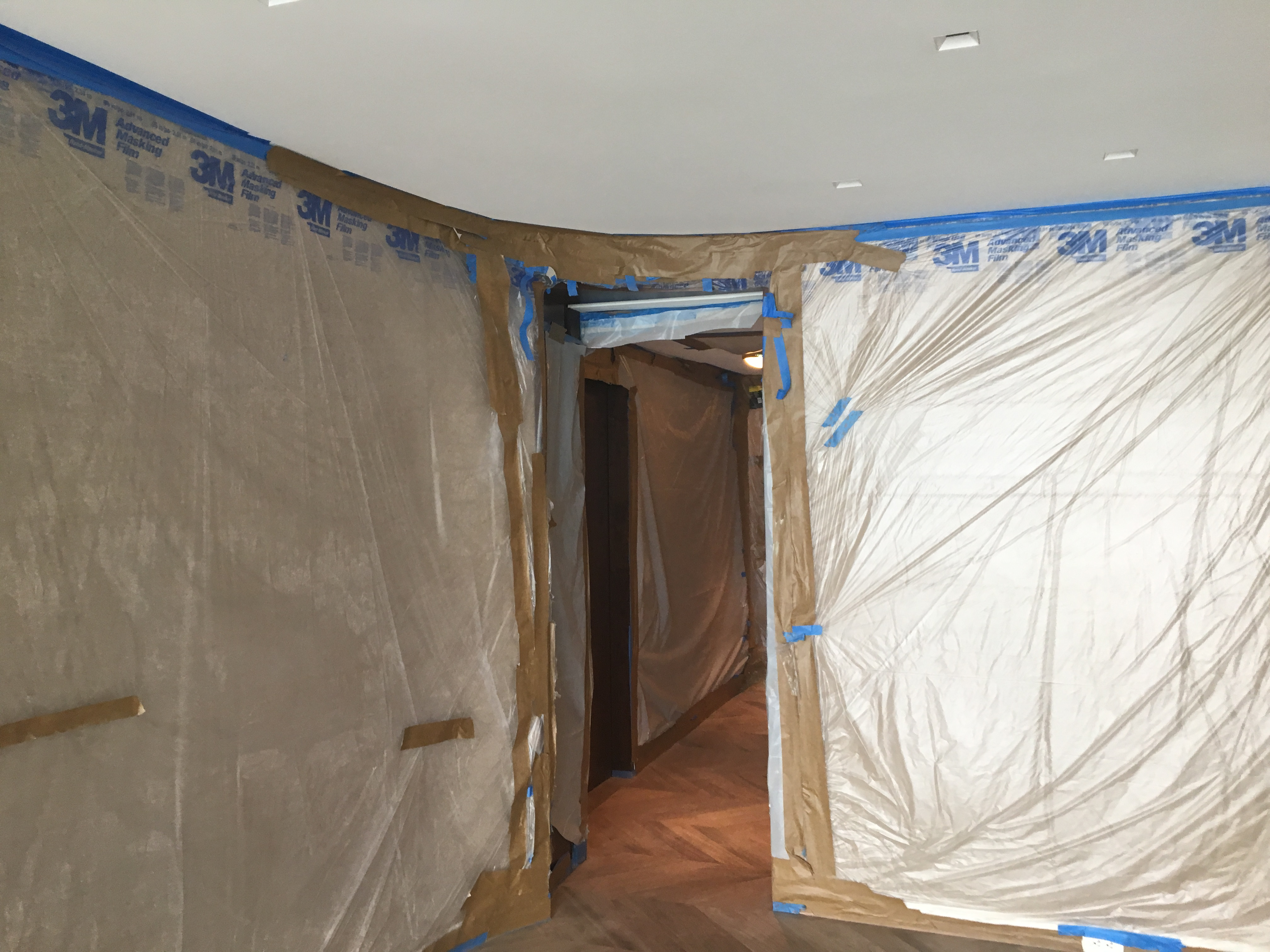 EE&G Restoration Orlando Water Damage, Fire Damage, Mold Remediation & Removal image 18