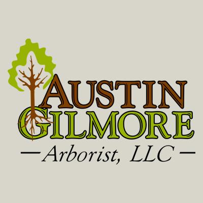 Austin Gilmore Arborist LLC