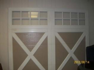Atwood Door Company image 1