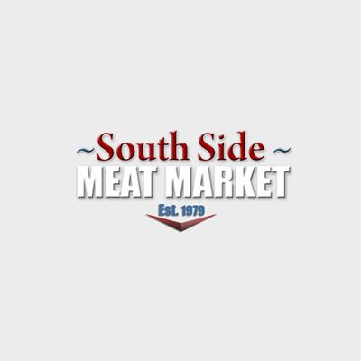 South Side Meat Market image 0