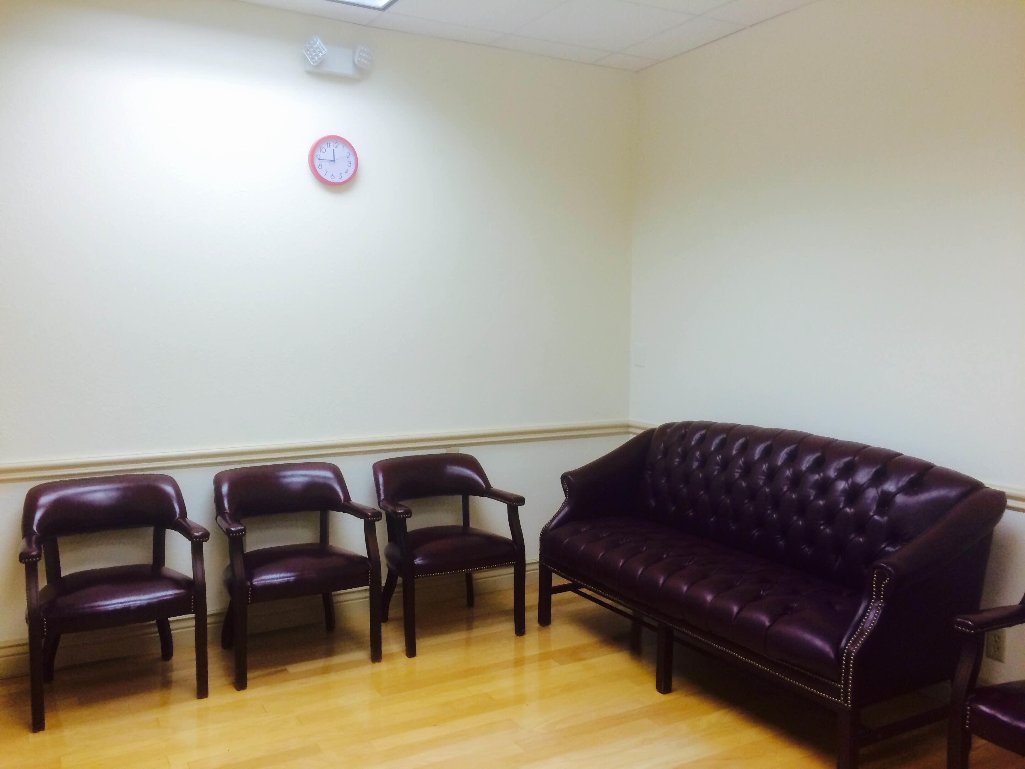 Boca Raton Acupuncture Clinic image 2