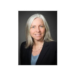 Karen Schneider, MD