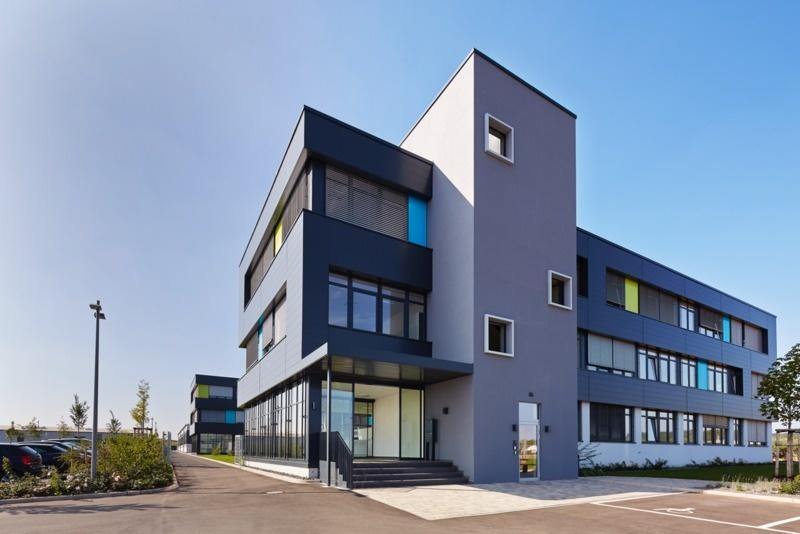 architekt in wurzburg infobel deutschland On architekt wurzburg
