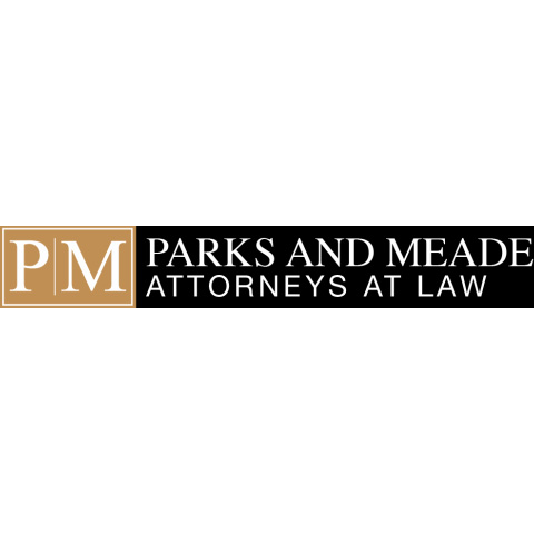 Parks and Meade LLC