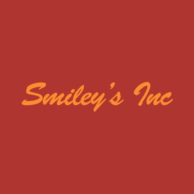 Smiley's Inc.