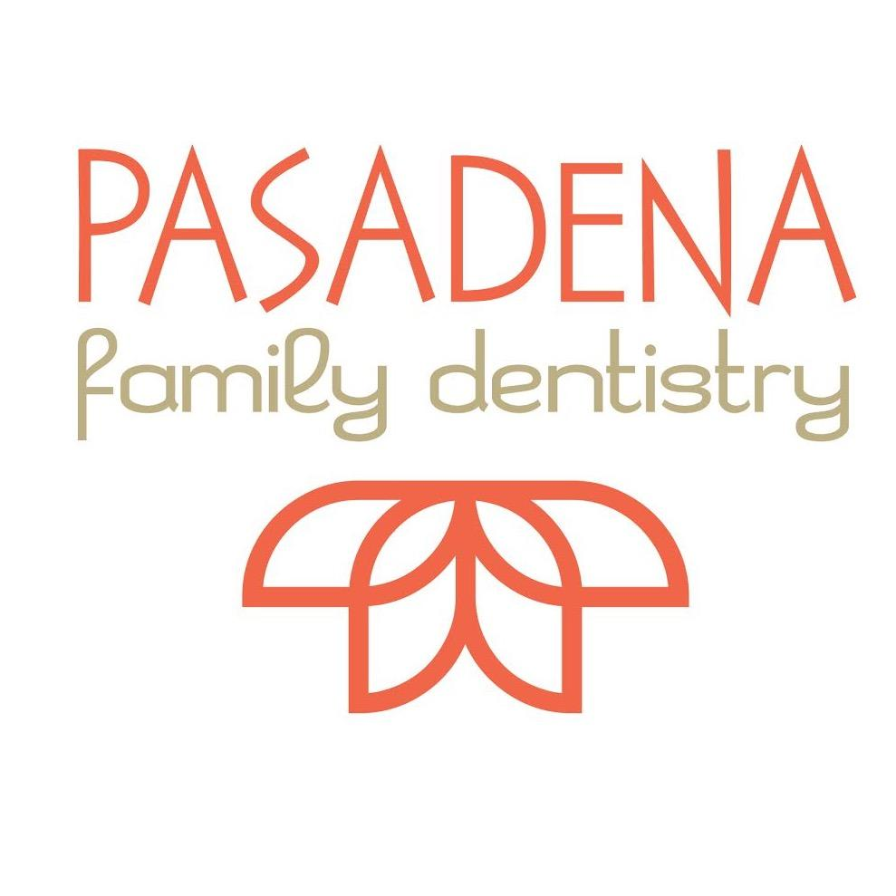 Pasadena Family Dentistry