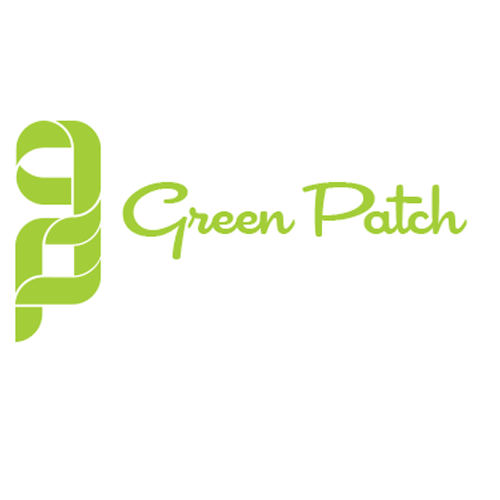Green Patch Bistro