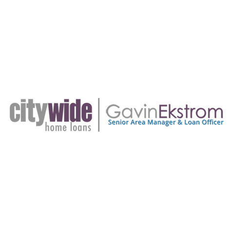 Citywide Home Loans - Team Gavin