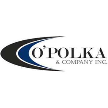 O'Polka & Company Inc