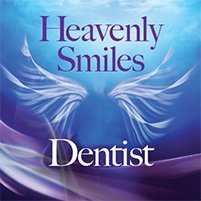 Heavenly Smiles Dentist: Bita Tahvildari, DDS