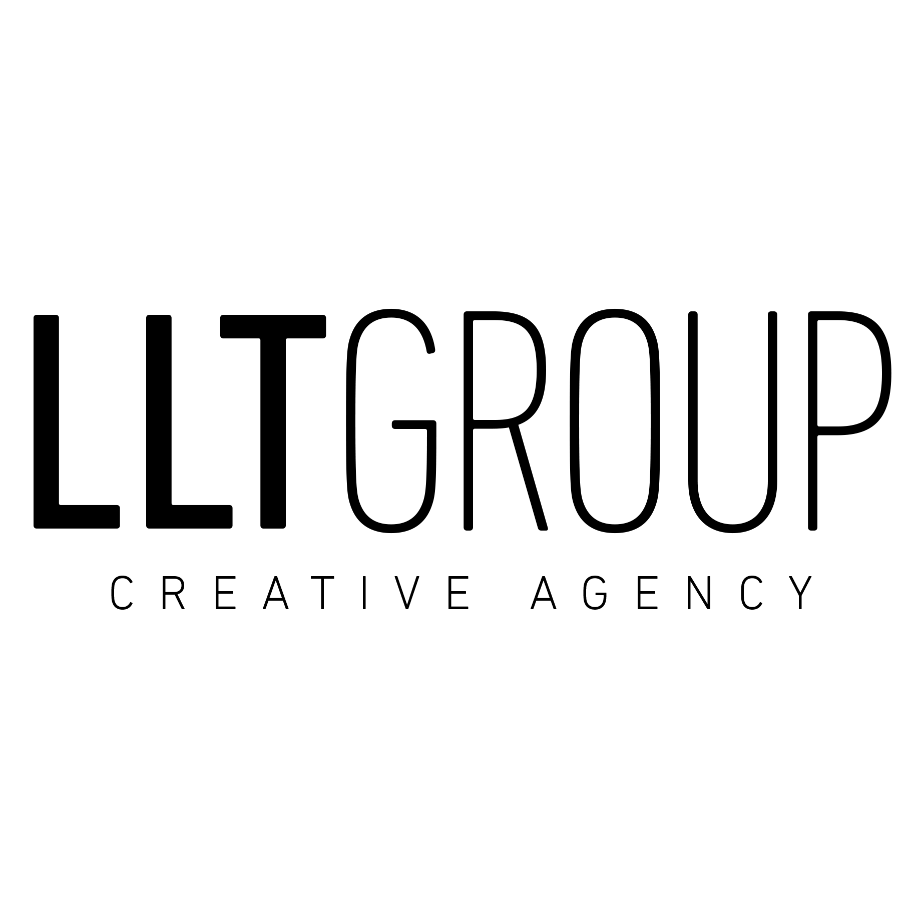 image of the LLT Group