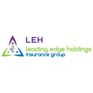 LEH Insurance Group, LLC - Dallas, TX 75243 - (214)901-6333 | ShowMeLocal.com