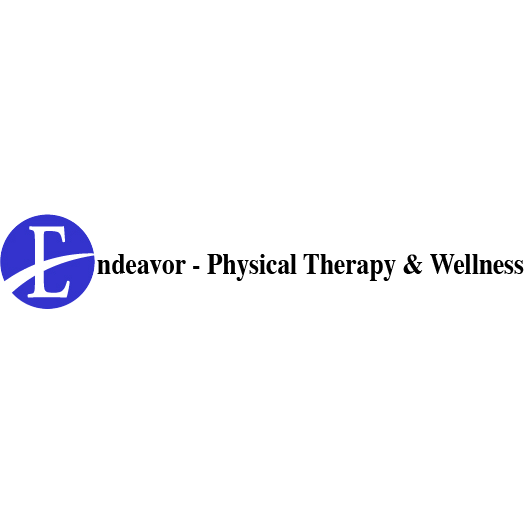 Endeavor Physical Therapy