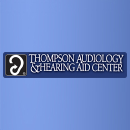 Thompson Audiology & Hearing Aid Center - Yakima, WA - Audiology & Speech