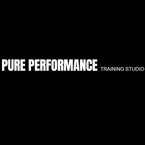 Pure Performance Training Studio