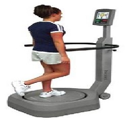 ProCare Physical Therapy P.C. image 0