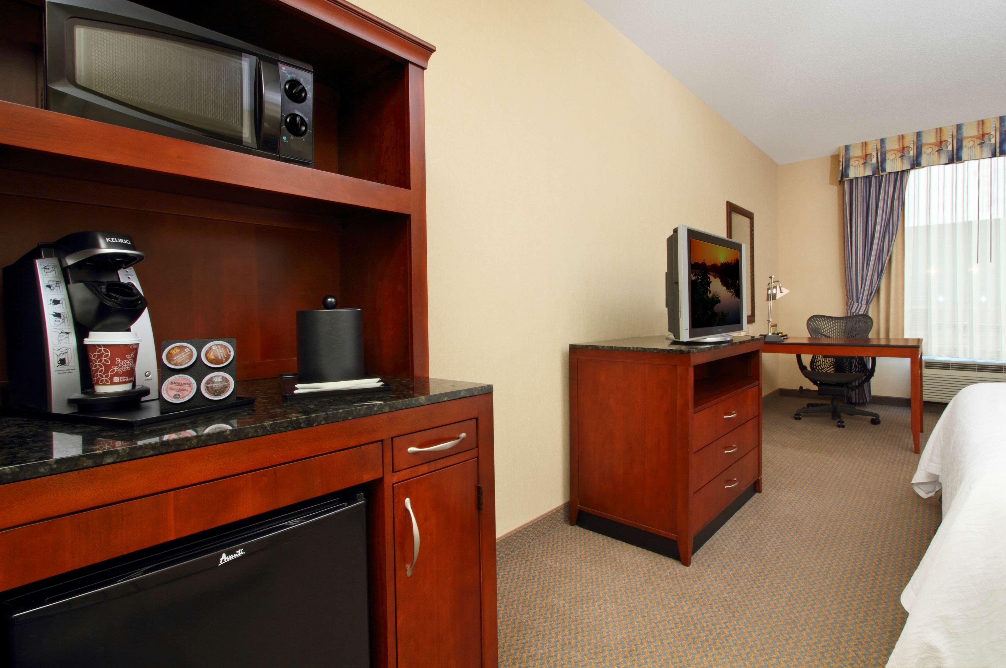 Hilton Garden Inn Columbus-University Area image 18