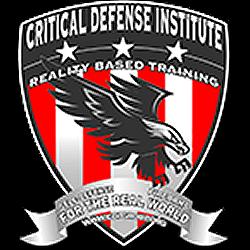 Critical Defense Institute