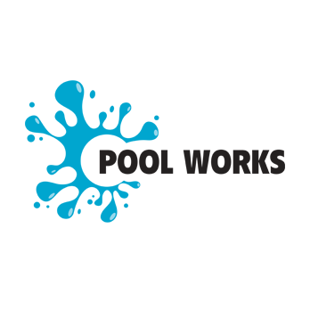 Pool Works image 7