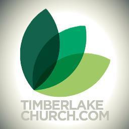 Timberlake Church Duvall image 1