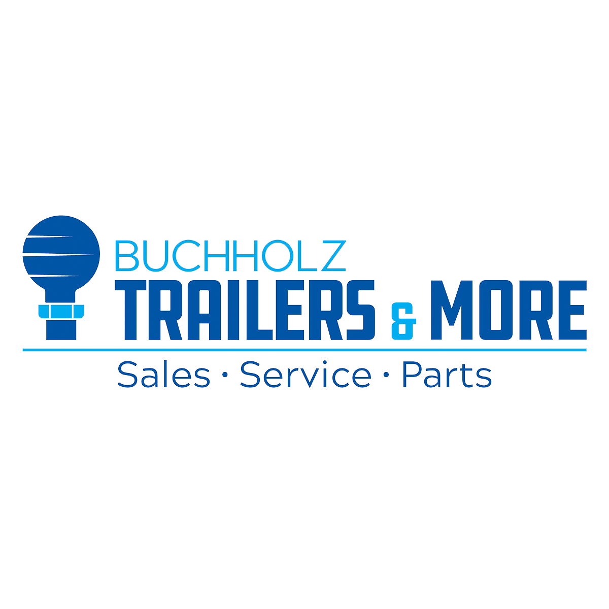 Buchholz Trailers & More image 2
