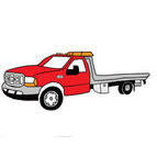 Fields Towing LLC image 0