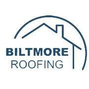 Biltmore Roofing