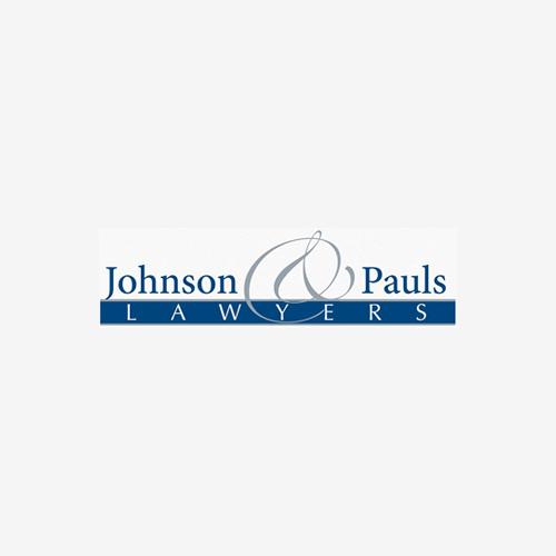 Johnson & Pauls Lawyers image 0