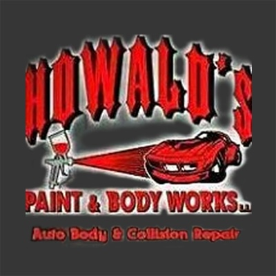Howald's Paint & Body Works, Llc.