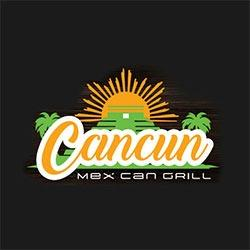 Cancun Mexican Grill