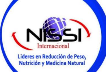 Nissi Internacional - Baja de Peso