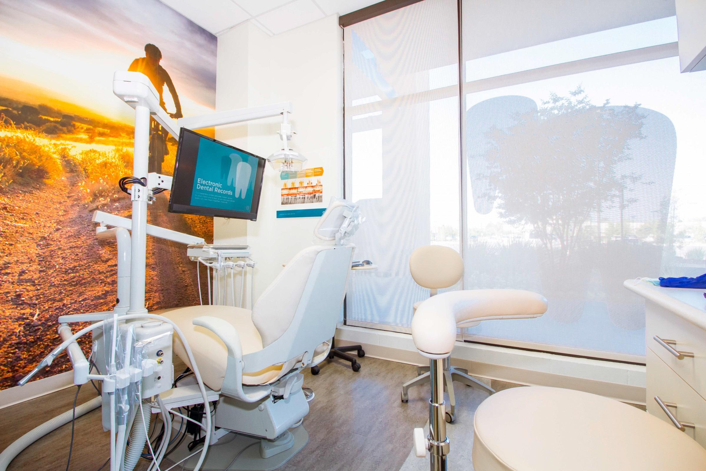 Lafayette Modern Dentistry image 5