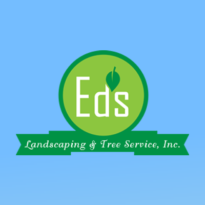 Eds Landscaping Tree Service, Inc.