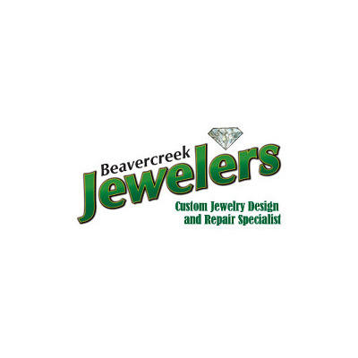 Beavercreek Jewelers image 0