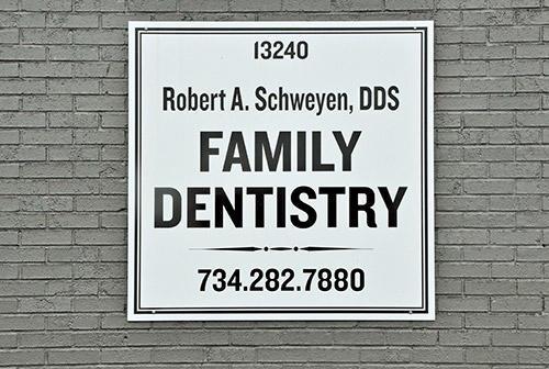 Robert A Schweyen DDS image 8