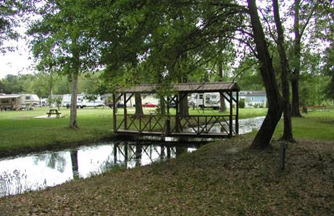 Starke / Gainesville N.E. KOA image 5