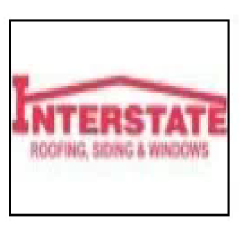 Interstate Roofing & Remodeling