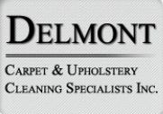 Delmont Carpet & Upholstery Cleaning Specialists image 0