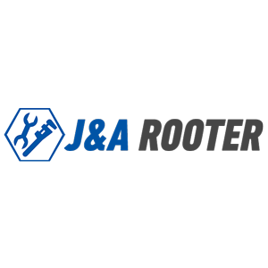 J & A Rooter & Plumbing